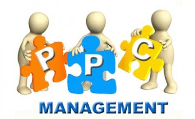 Cheap PPC Management – Adwords management from £50 per month